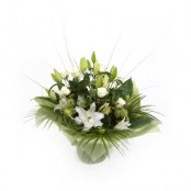 Bereavement Handtied